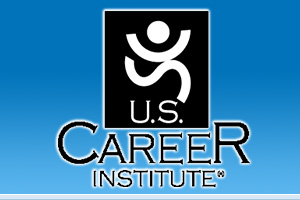 U.S. Career Institute